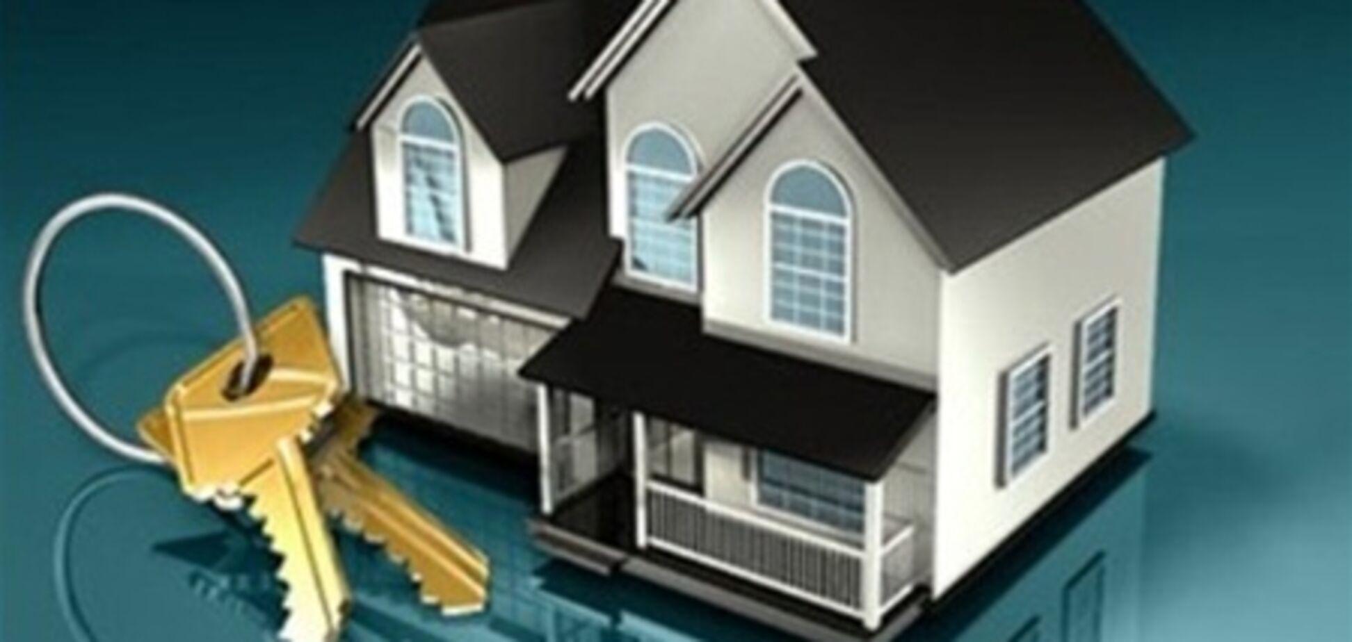 Из-за реформы БТИ рынок недвижимости оказался парализованным