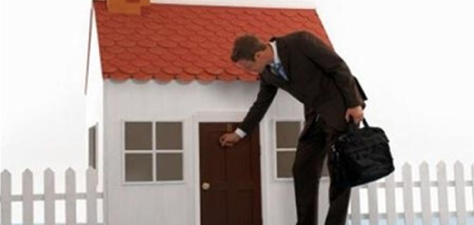Оформлять права на недвижимость будут в помещениях БТИ