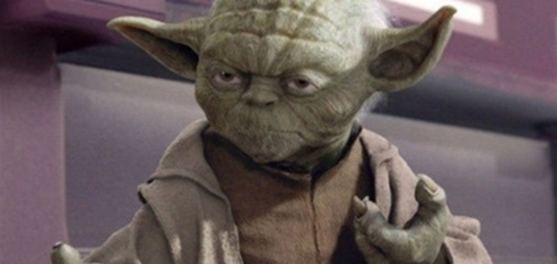 Скончался гример, создавший мастера Йоду в 'Звездных войнах'