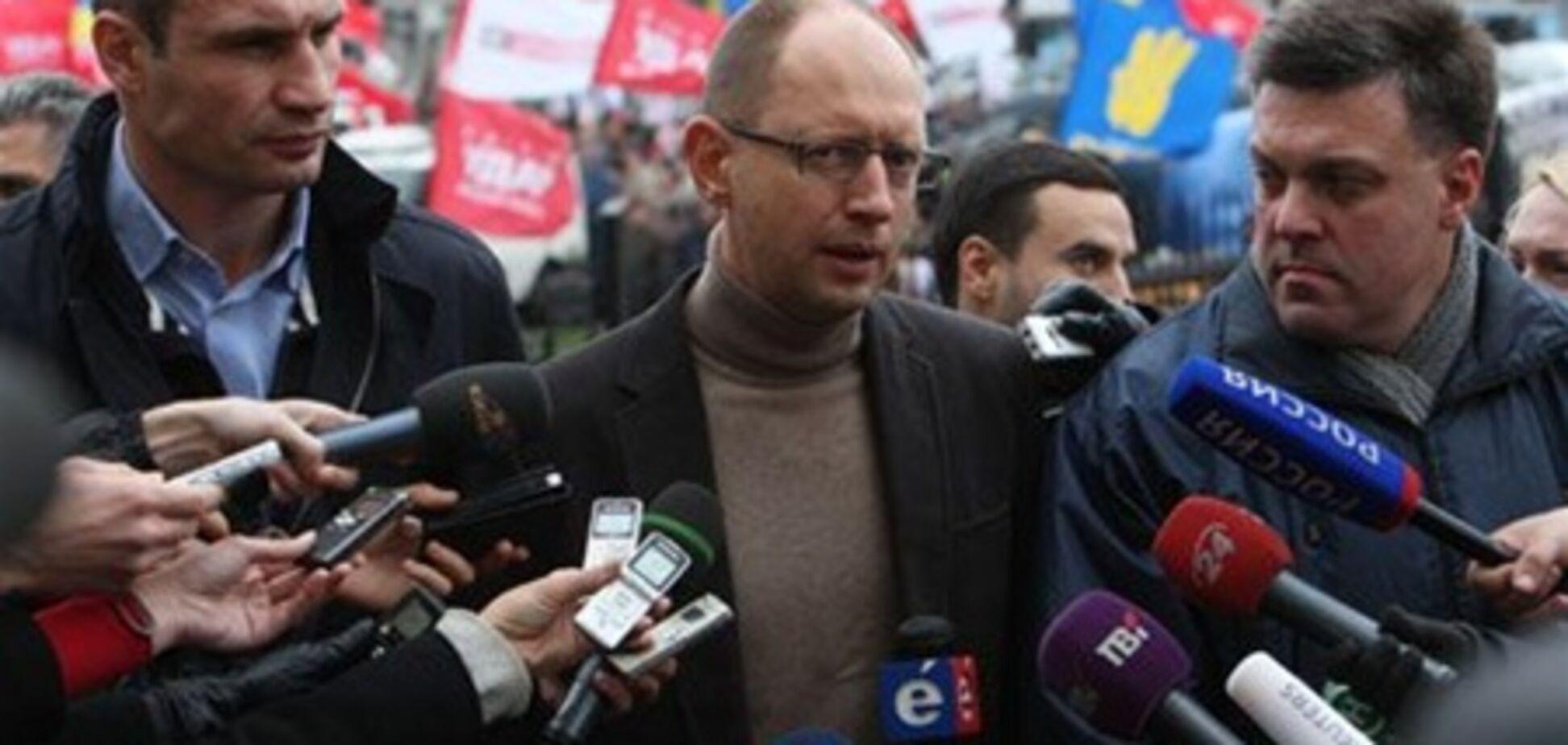 В Раде хотят расследовать измену Табаловых и нарушения на выборах