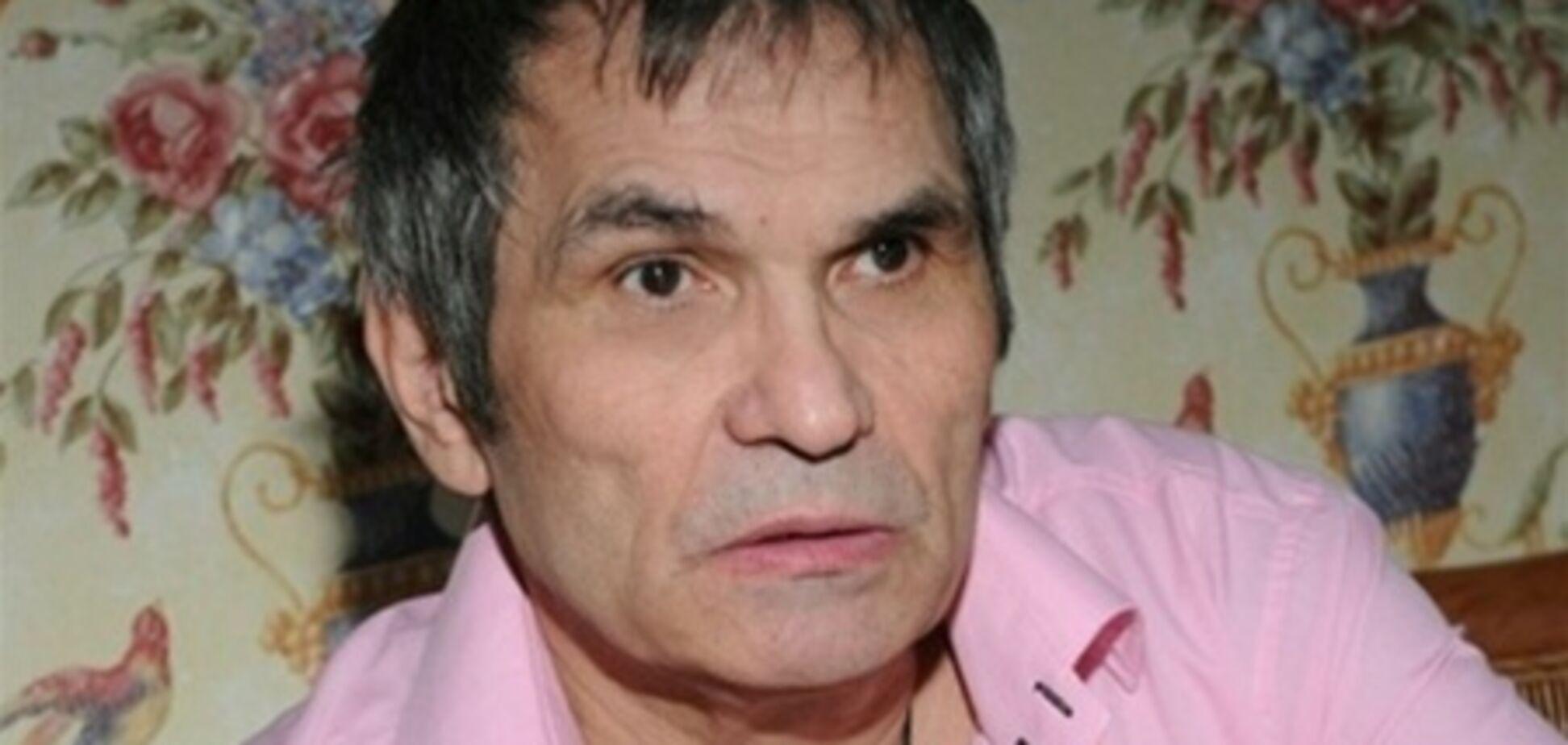 Скандал между продюсерами: Алибасов требует с Разина $5 млн