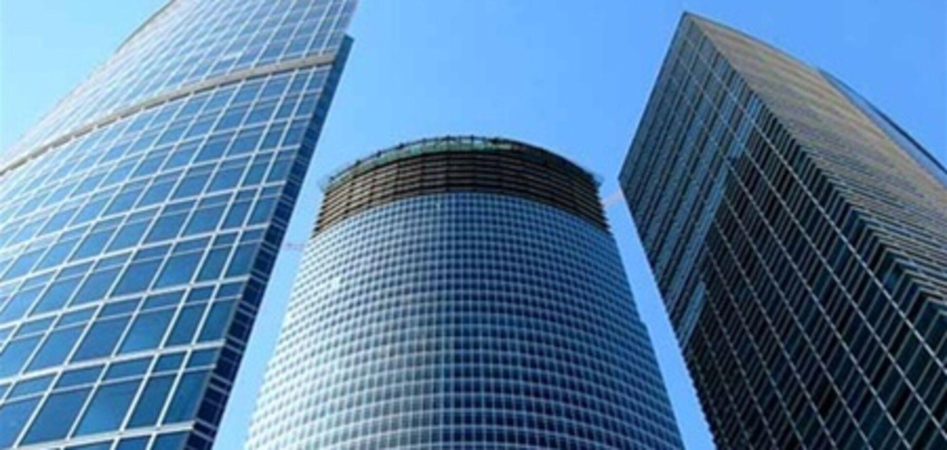 Спекулянты могут взвинтить цены на рынке недвижимости