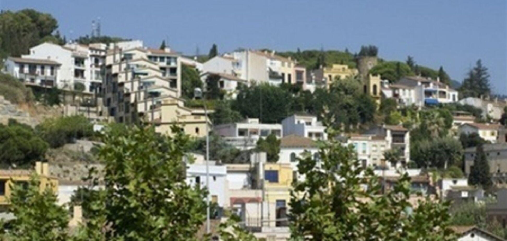 Испанские банки продают жилье по смешным ценам