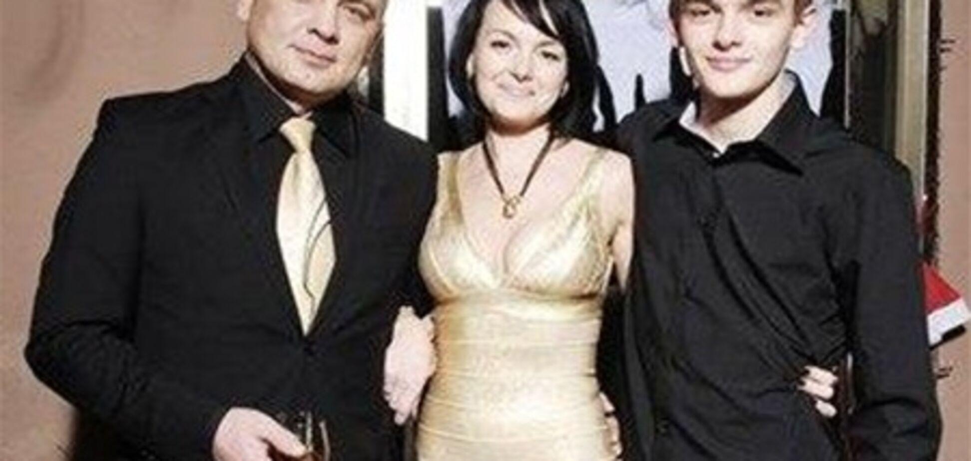 Отец одесского мажора извинился перед пострадавшими в ДТП