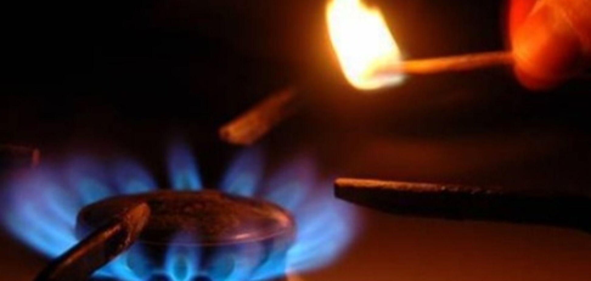 Трое человек насмерть отравились угарным газом на Донетчине