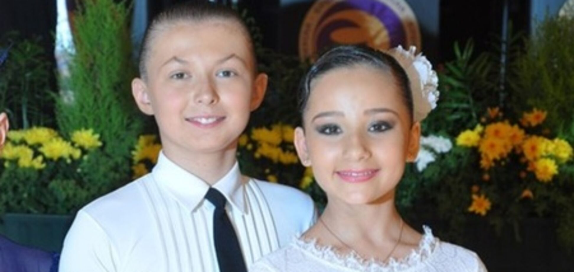 В ДТП погиб украинский чемпион мира по бальным танцам
