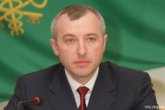 Первый вице-спикер исключает роспуск Рады