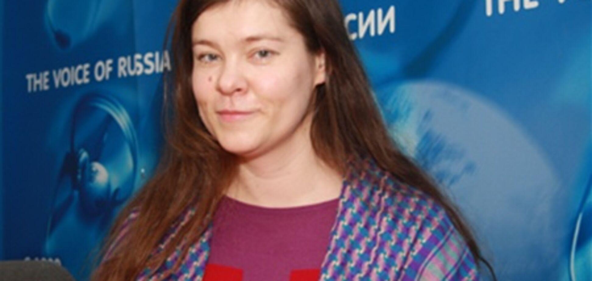 Сирия передала Кочневу посольству Украины