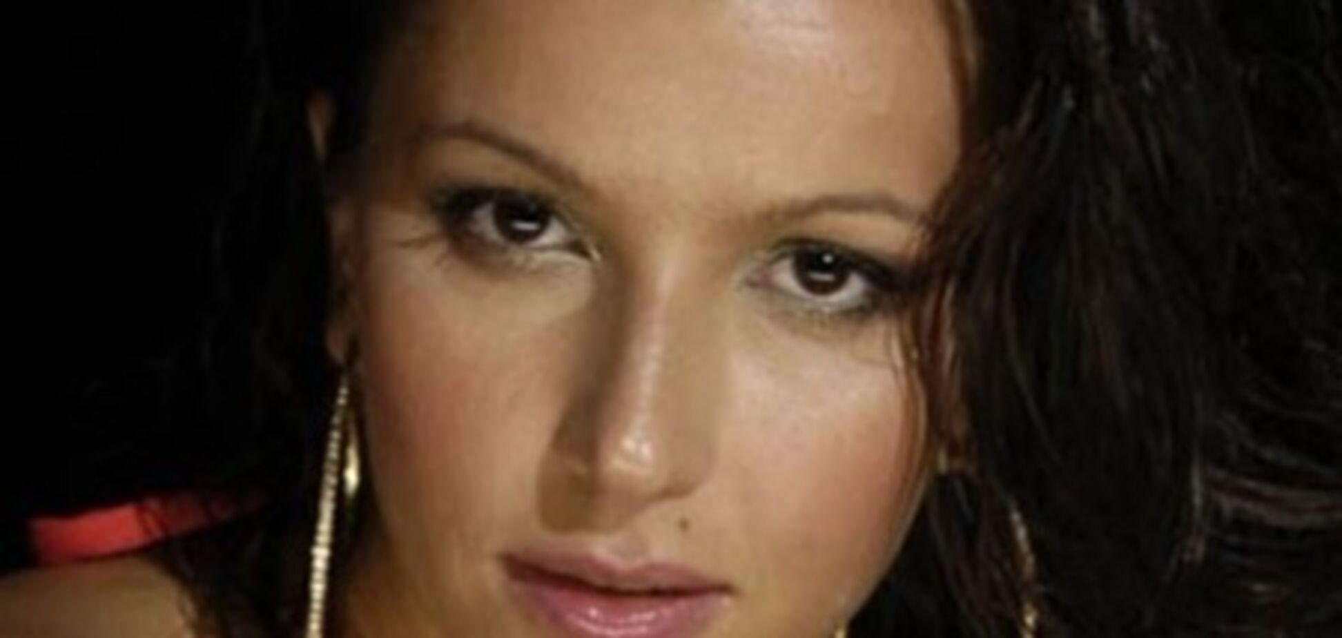 Страховщики говорят, что не отказывались помогать украинской актрисе в Египте