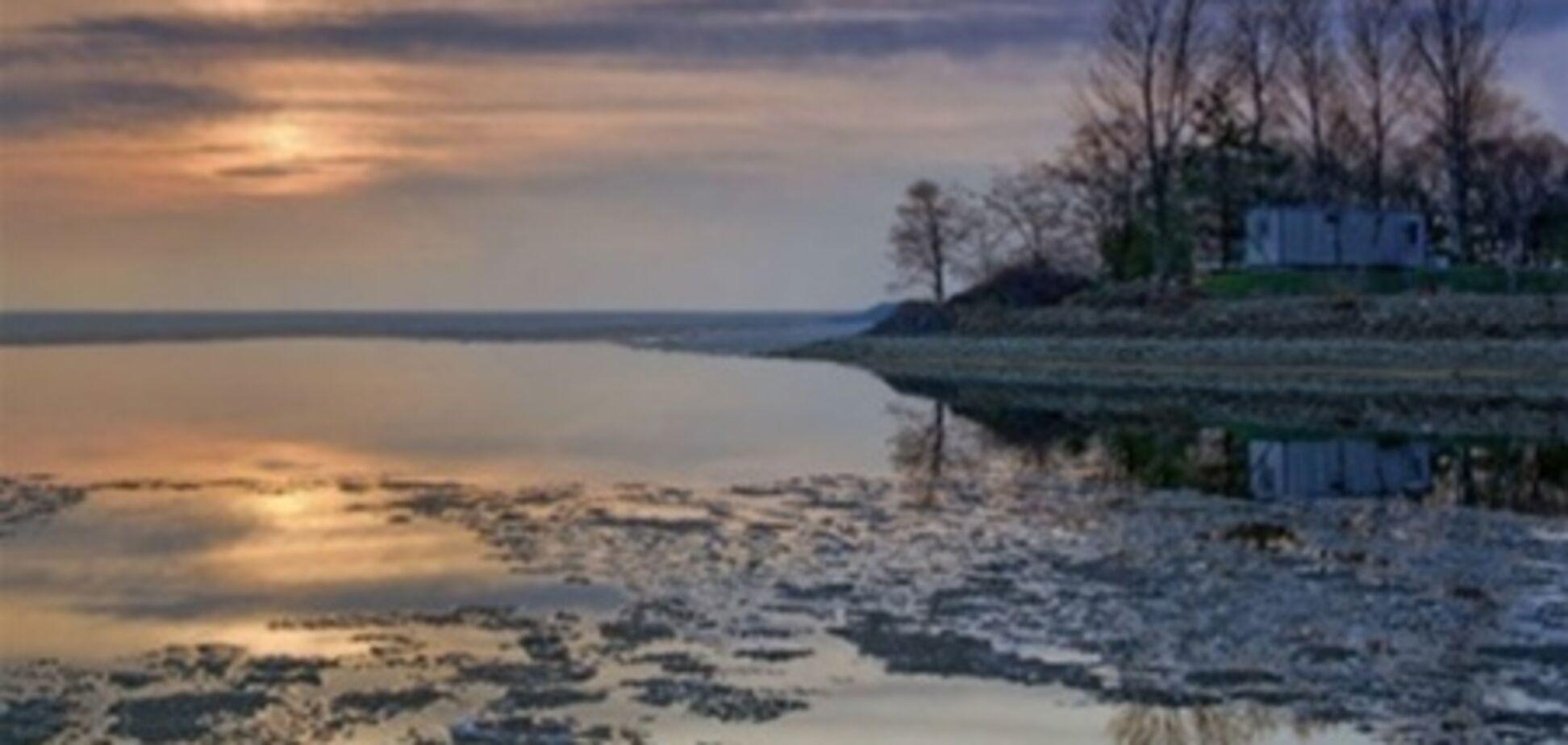 Гидрометцентр предупреждает о подъеме воды в реках