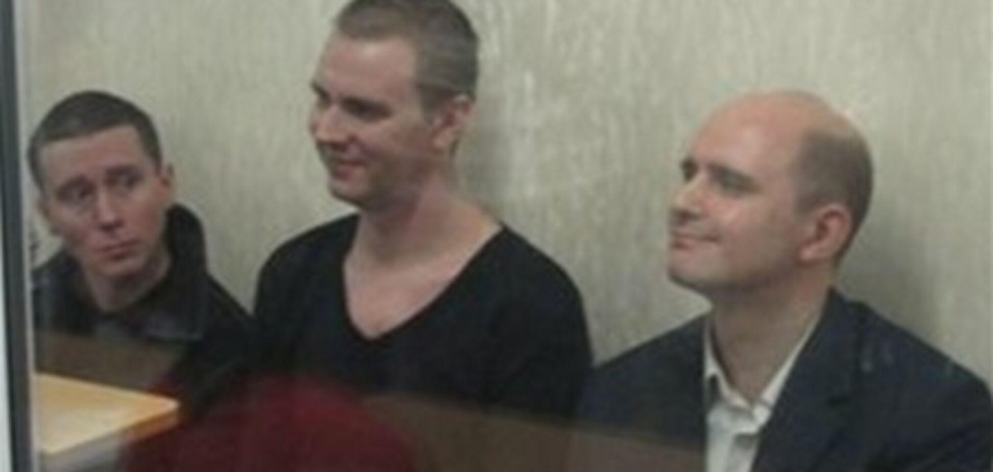 Прокуратура передала в суд все доказательства по теракту в Днепропетровске