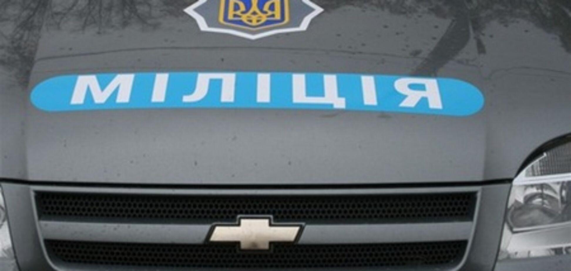 Обнародовано имя мэра-вымогателя на Луганщине