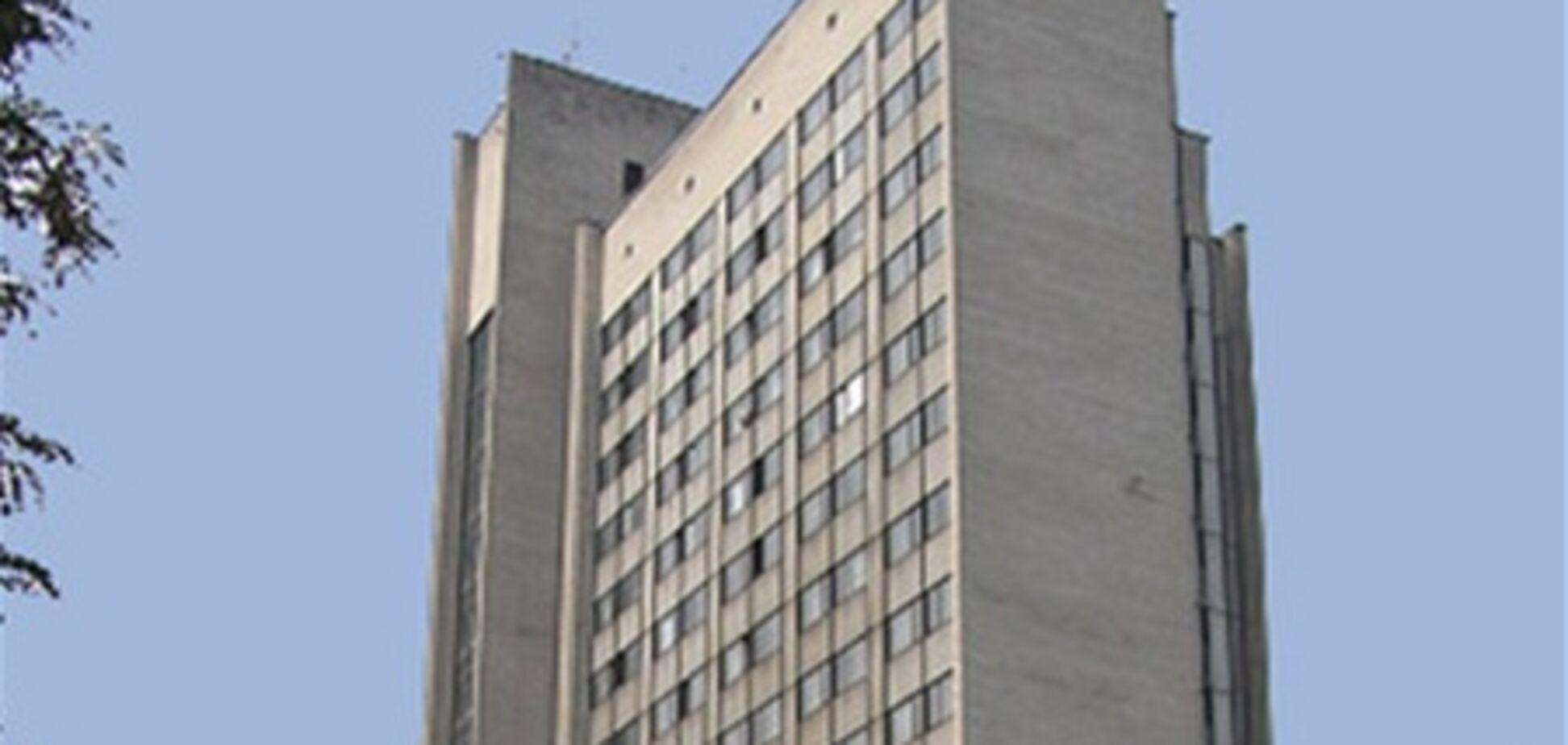 Взрыв лаборатории в Харькове: подробности