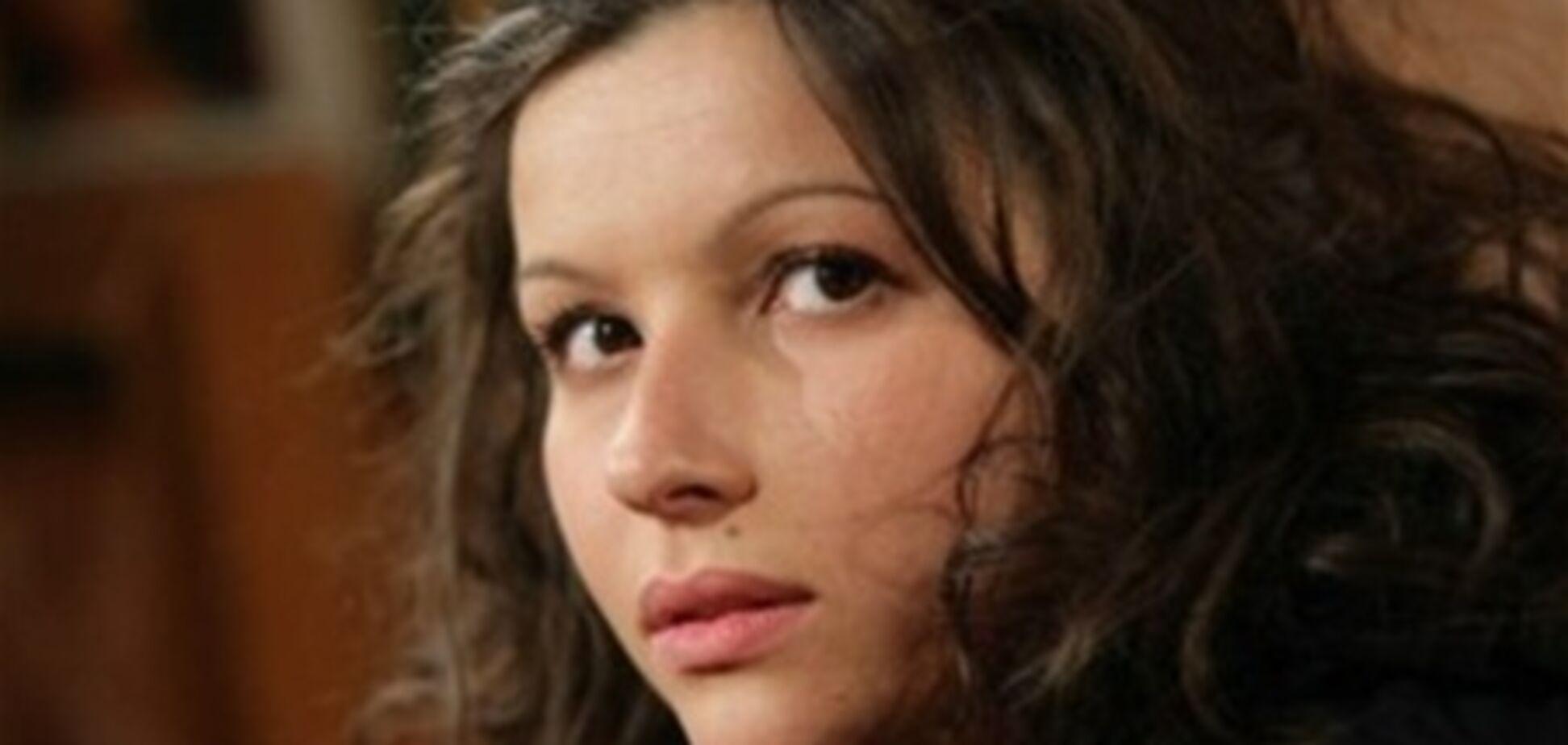 Оксану Гайвась похоронят 15 марта на Байковом кладбище