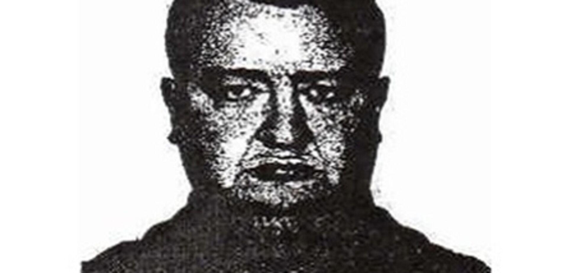 Заказчик убийства депутата приговорен к 13 годам