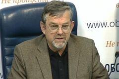 Политолог: Янукович не будет рассчитывать на ПР на выборах-2015