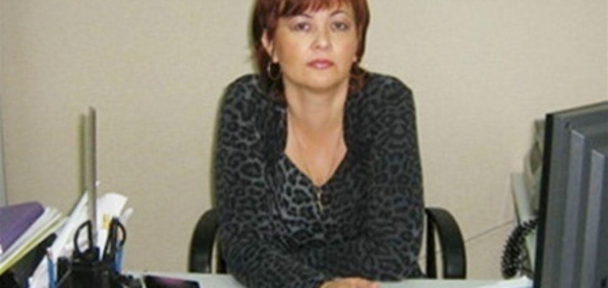 Руководитель отделения Приватбанка украла у банка 2,5 млн грн