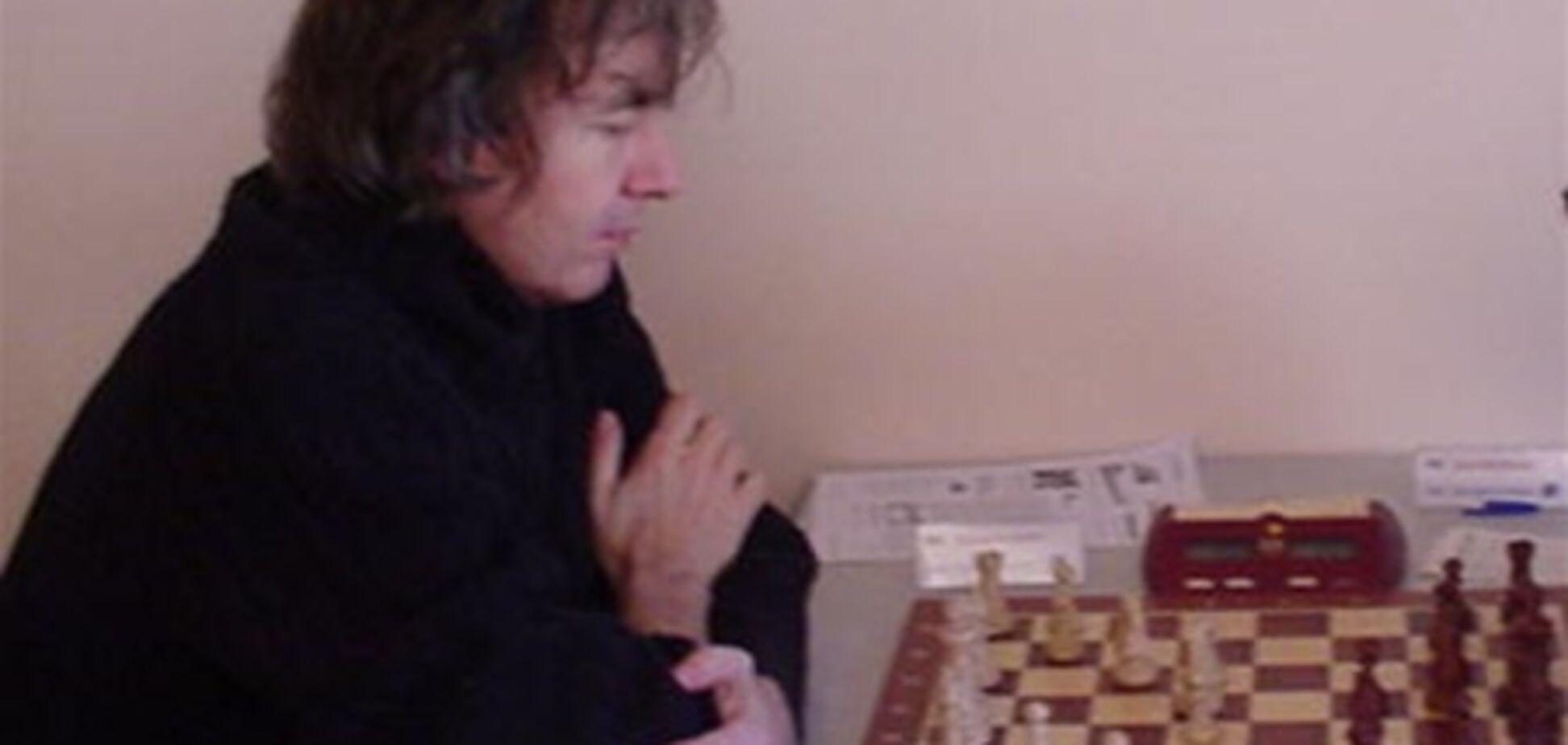 'Шахматами должны руководить люди, которые сами умеют играть'