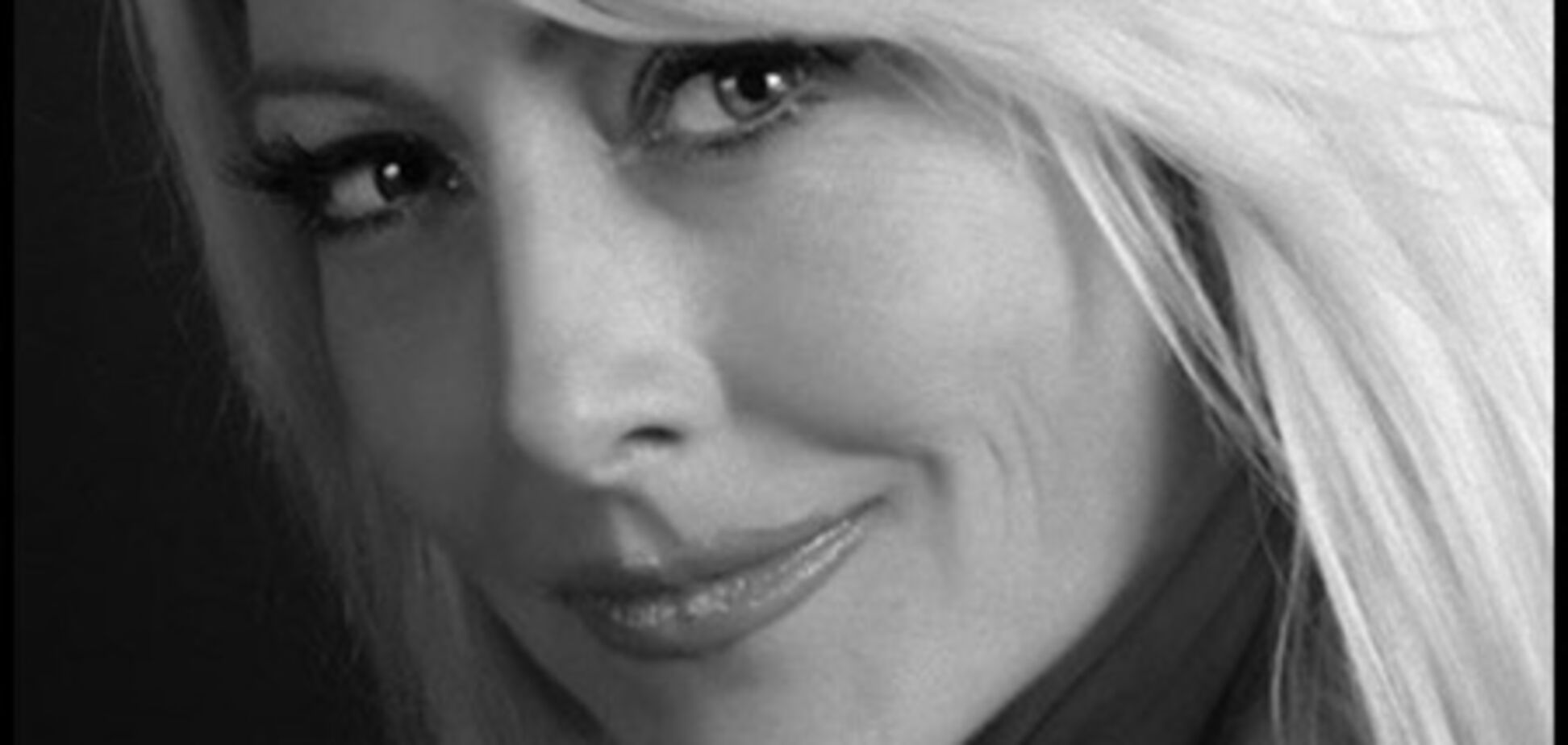Певица Оксана Хожай умерла. Видео