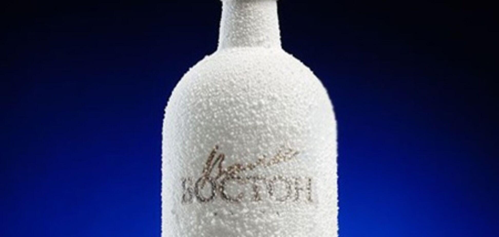Розенбаум відсудив горілчаний бренд 'Вальс-Бостон'