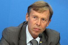 Соболев: мы предложили два варианта для разблокирования Рады