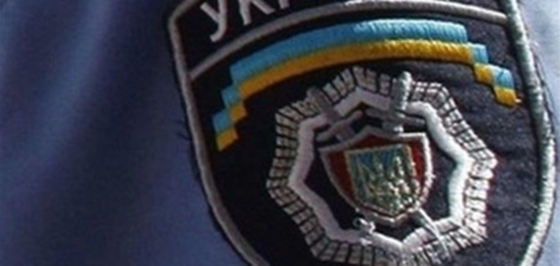'Черниговского убийцу' не раз увольняли из органов