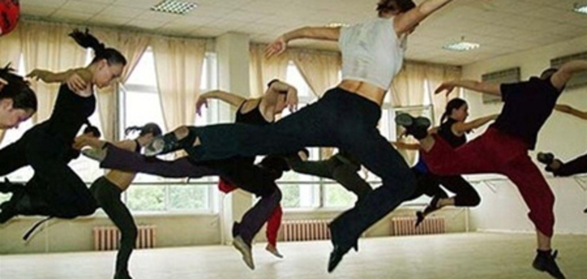 Школа танцев продала в Турцию 60 проституток