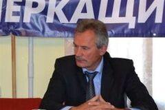 Яценюк ведет в Раду новых 'тушек'?