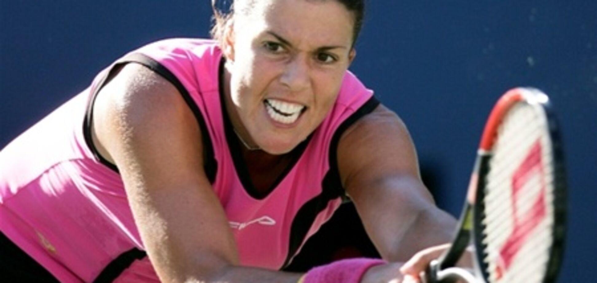 Олимпийская чемпионка попала в суд за драку с бойфрендом