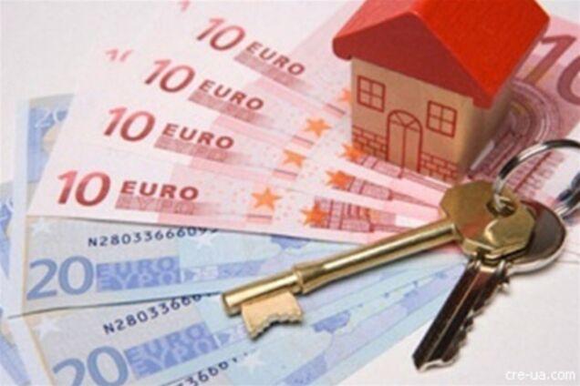 почему кипр ипотека для россиян сделали это