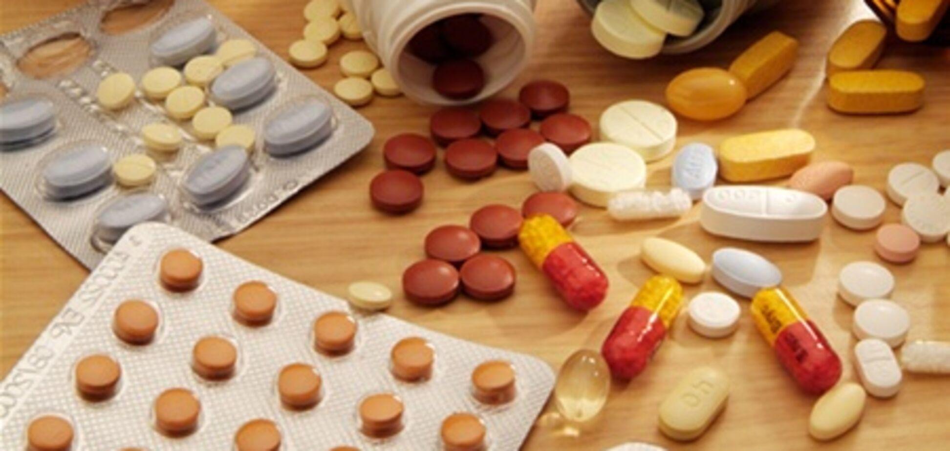 Заведено уголовное дело на аптекаря, укравшего 500 миллионов