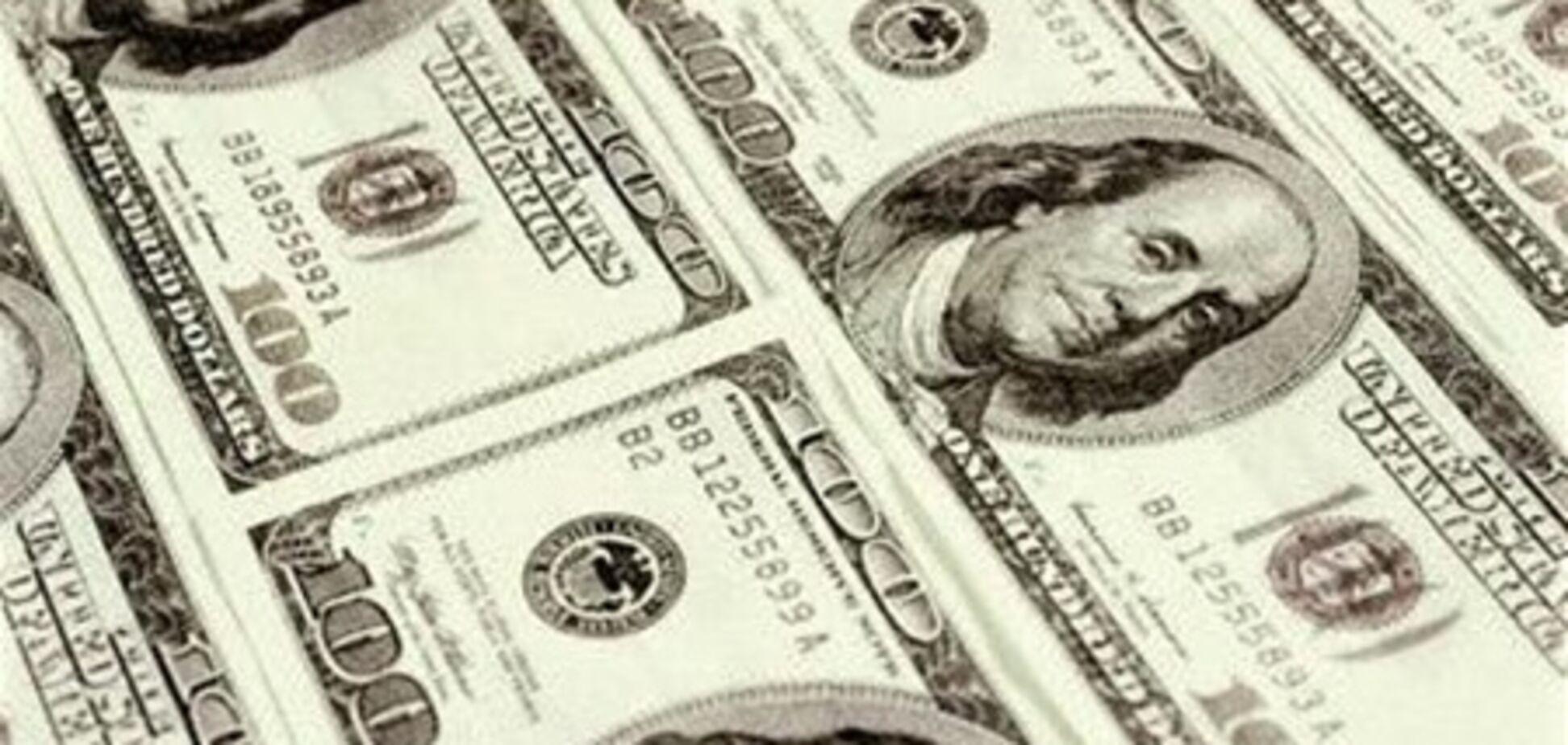 Суд отобрал у украинца $600 тысяч