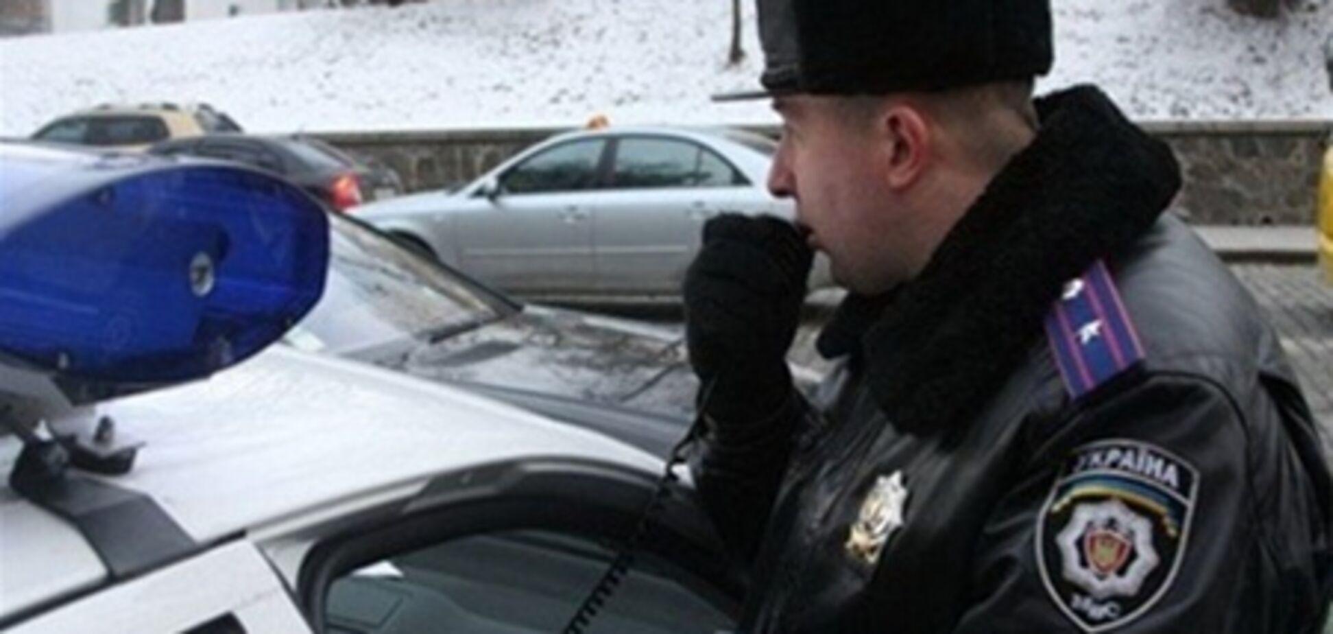 В Одесской области в ДТП погибли три человека