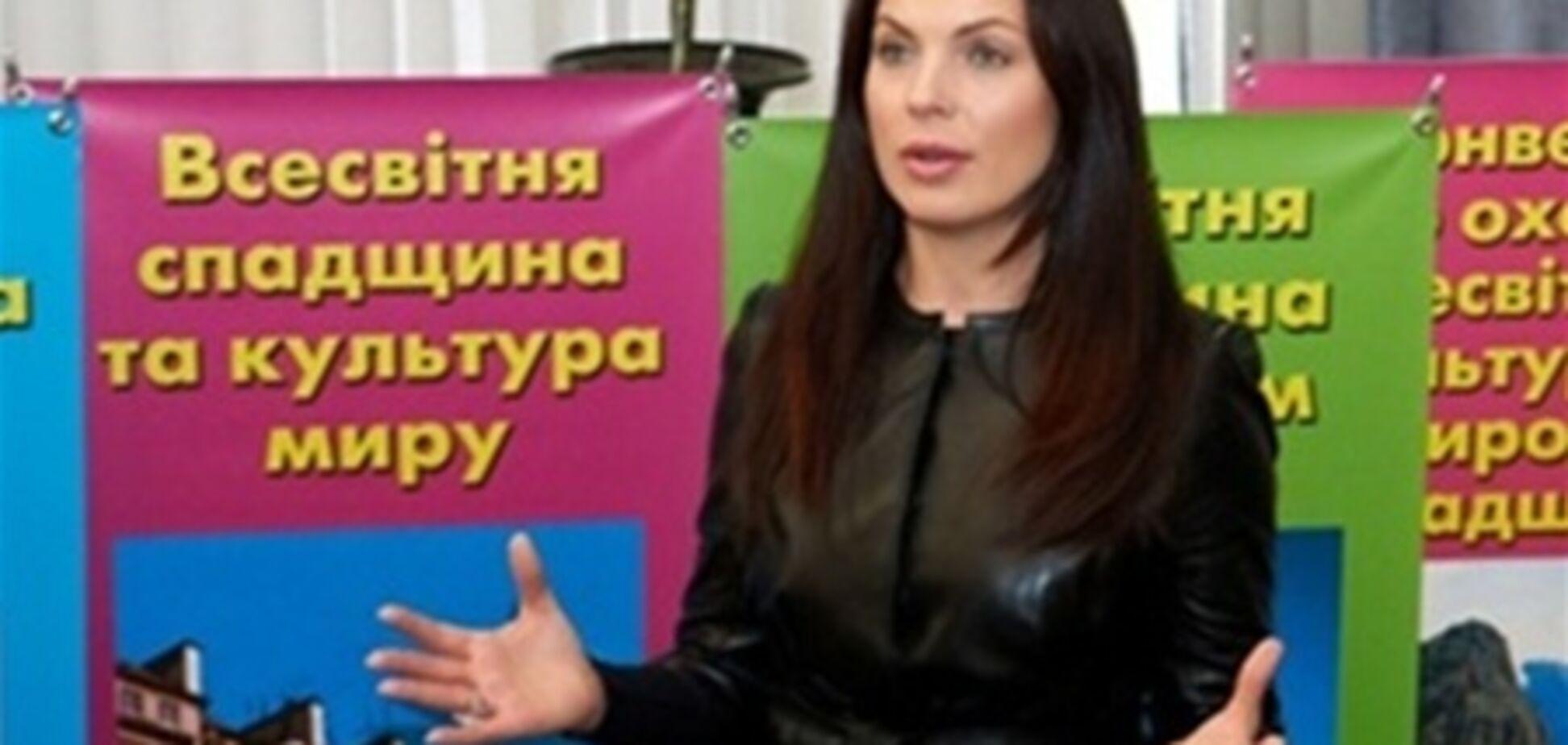 В Броварах погибла мать экс-модели Влады Литовченко - СМИ