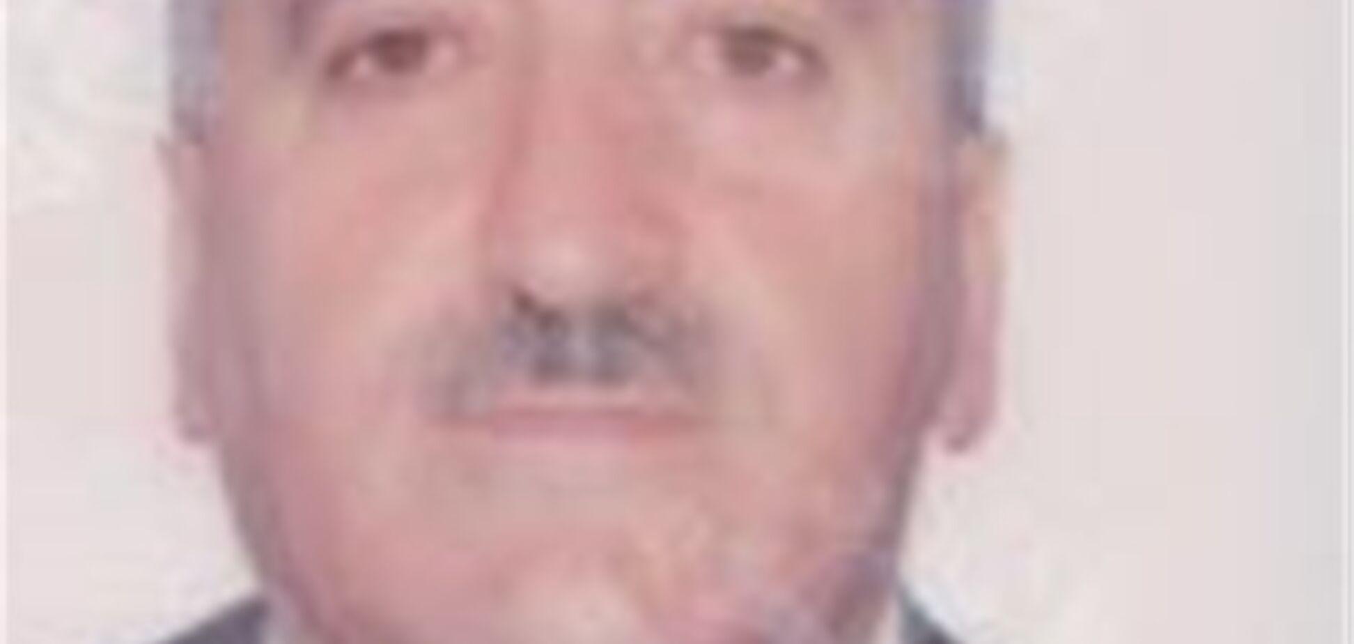 Убийство предпринимателя в Крыму: подробности происшествия