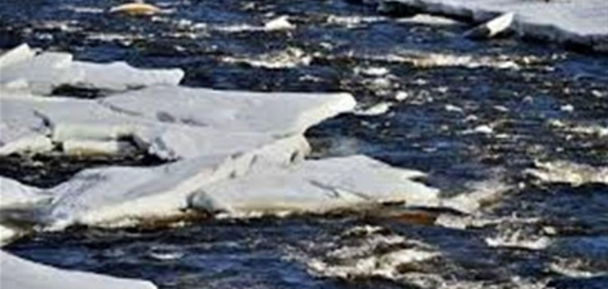 Гидрометцентр: больших паводков в этом году по стране ждать не стоит