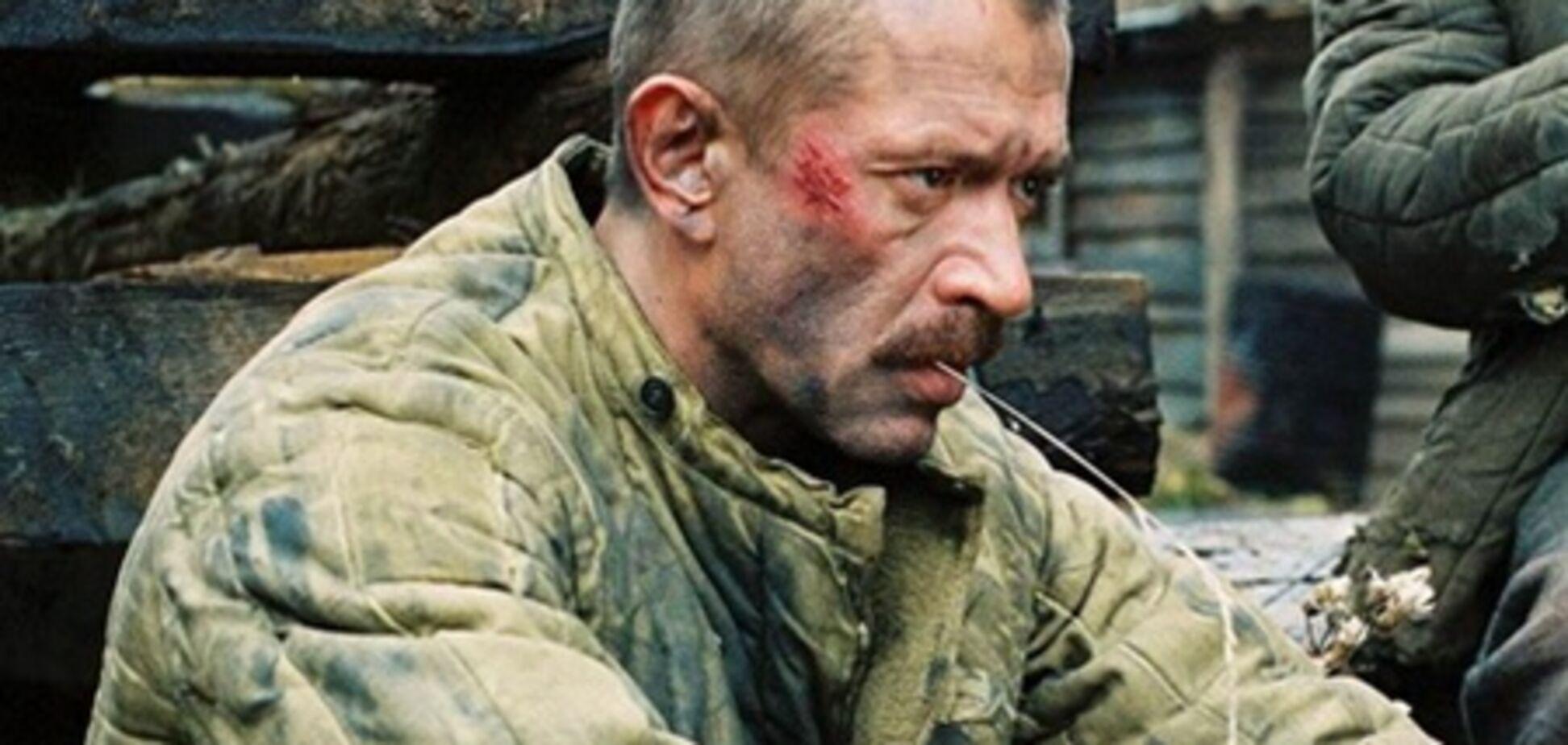 Владимир Машков откроет 'Русскую Америку'