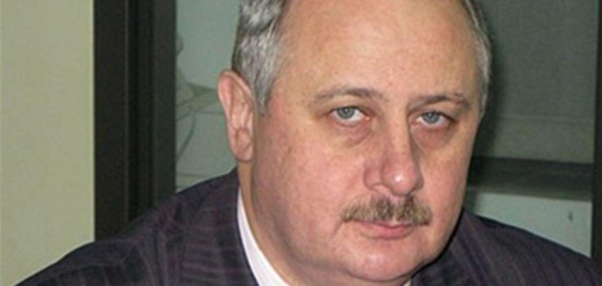 Зарубінський: саміт 'Україна-ЄС' наблизив безвізовий режим