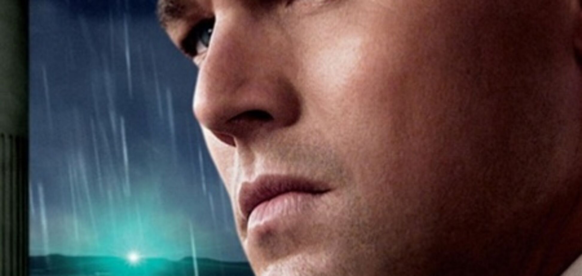 'Великий Гэтсби': новый ракурс сурового ДиКаприо