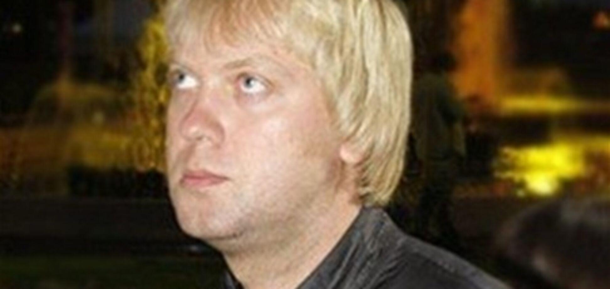 Сергей Светлаков: я должен быть каким-то лесником