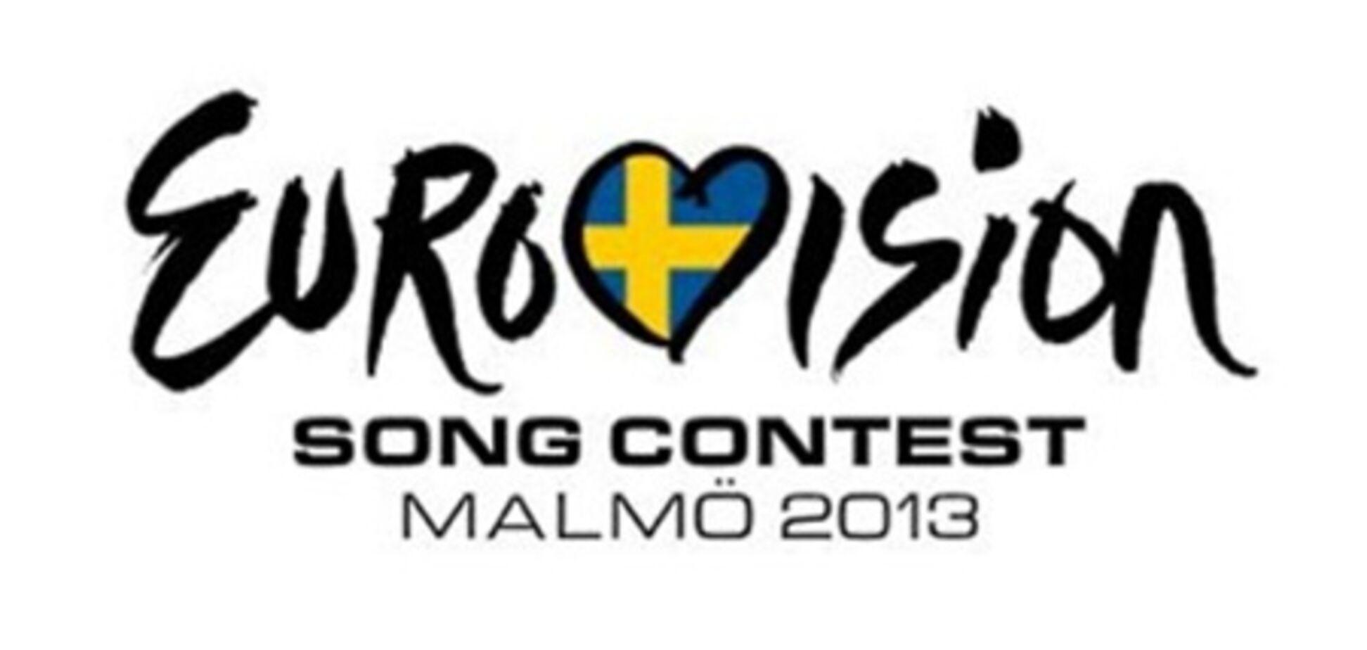'Обозреватель' запускает спецпроект к Евровидению-2013