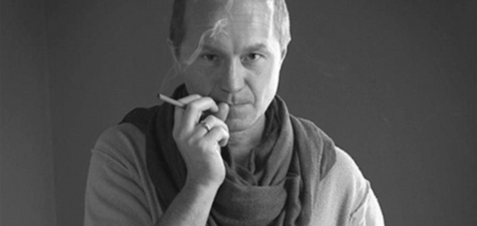 Андрія Паніна посмертно нагородили премією 'Ніка'