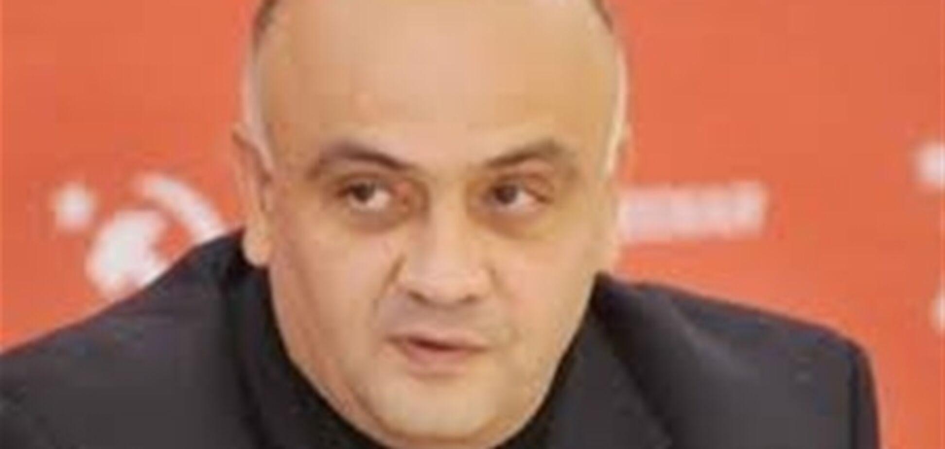 В КПУ уверены, что Рада отклонит перелицованный Трудовой кодекс