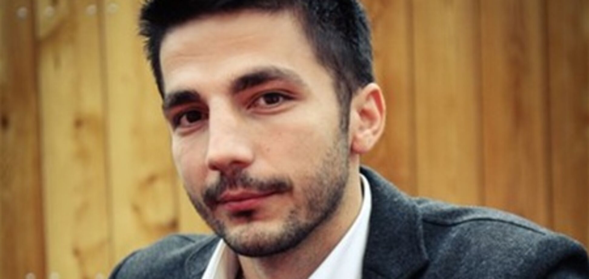 Гайструк: 'Українські отамани' налаштовуються на перемогу