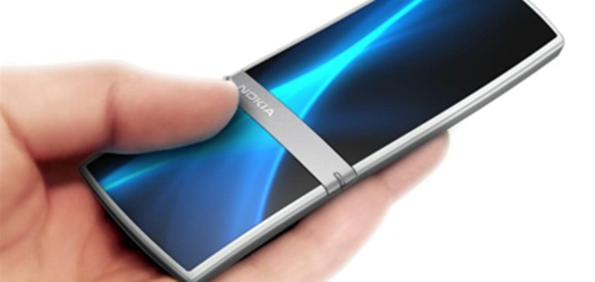 Nokia: закат или рассвет?