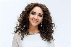 Участница из Австрии выйдет на сцену Евровидения в джинсах