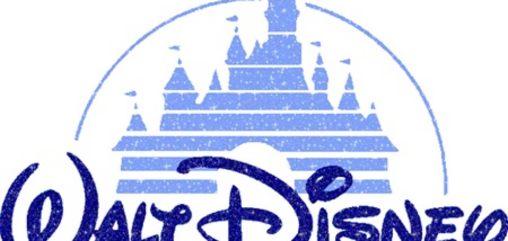 Disney закрывает студию видеоигр LucasArts