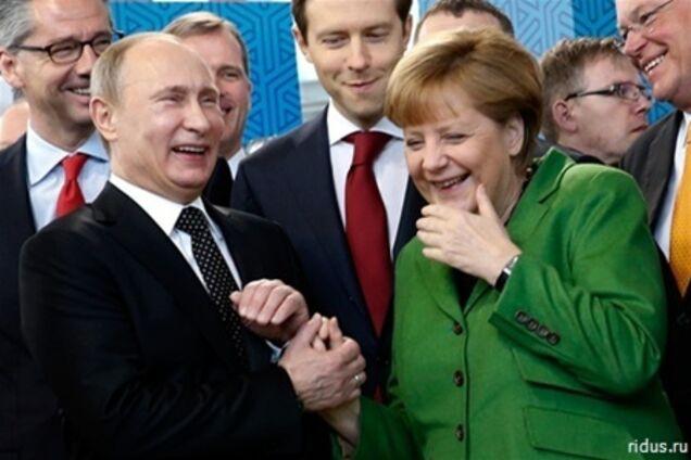 PolitRussia  YouTube