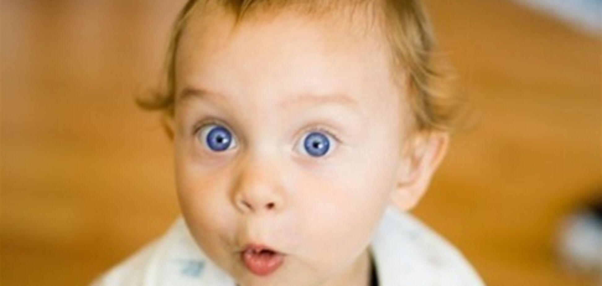 У Новій Зеландії не можна буде назвати дитину Люцифером