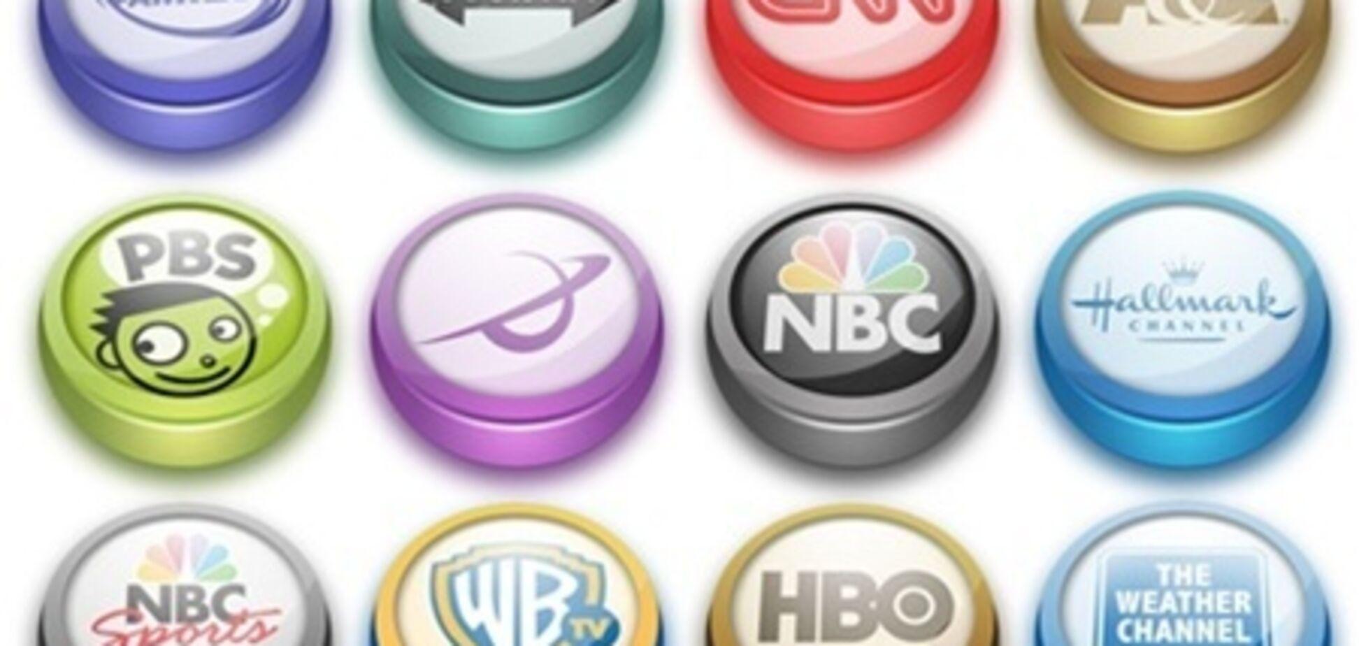 Американские телеканалы грозят закрыть бесплатное вещание